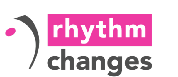 rhythmchanges-logo