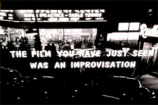 Cassavetes.Shadows.EndCredits.1